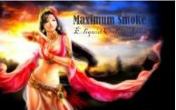 maximum-smoke
