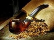tobacco-eliquid