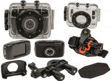 akció kamera