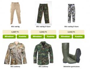 military-ruhazat-ar