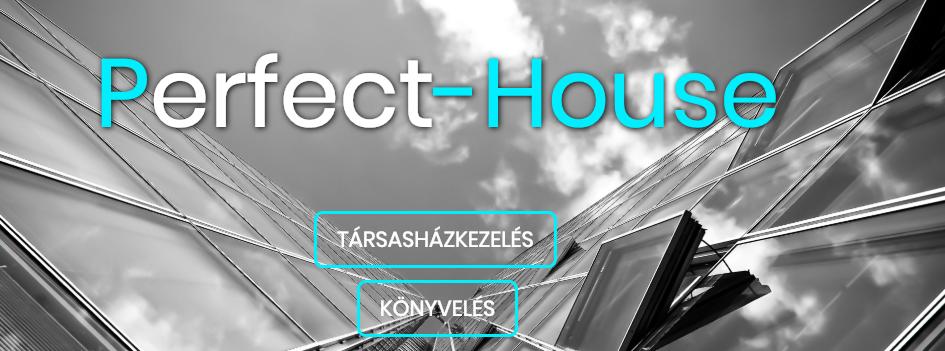 p-house.hu